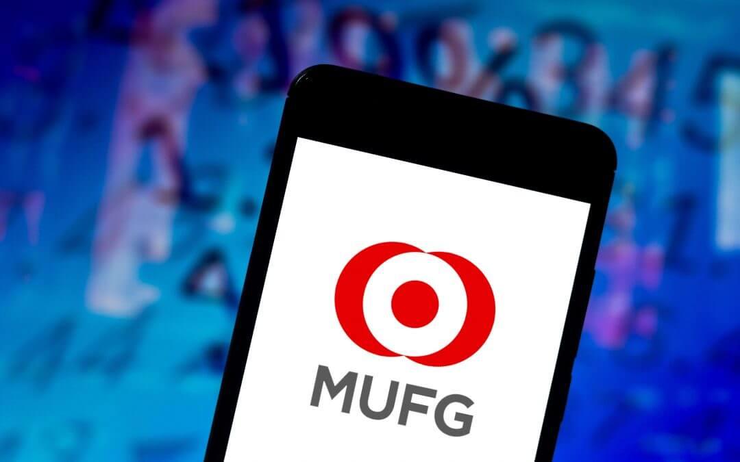 Mitsubishi UFJ Financial Group (MUFG)