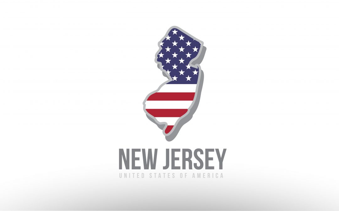 The Top 10 New Jersey Daily Newspapers by Circulation