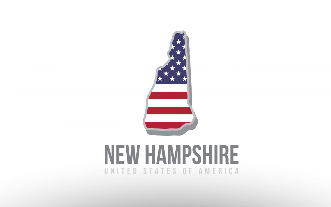The Top 10 New Hampshire Daily Newspapers by Circulation
