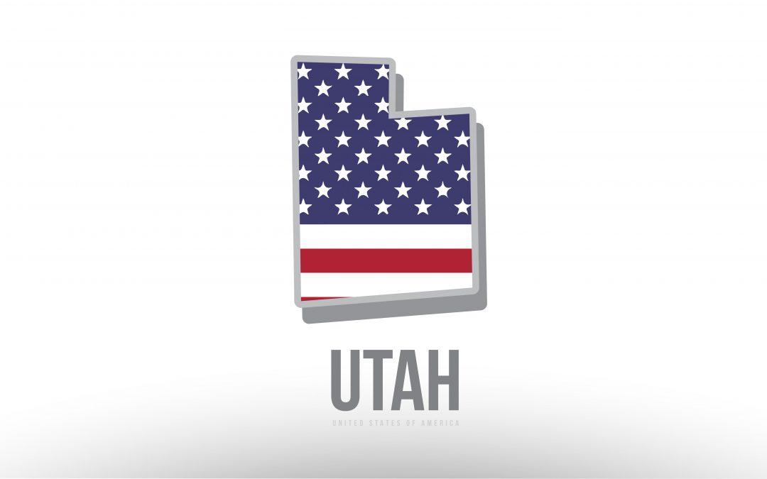 The Top 10 Utah Newspapers by Circulation