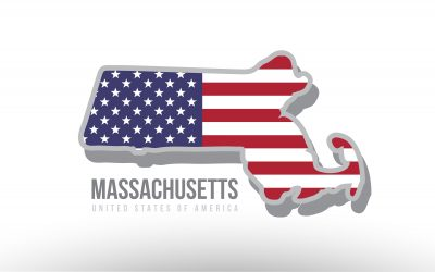 The Top 10 Massachusetts Daily Newspapers by Circulation