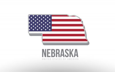 The Top 10 Nebraska Daily Newspapers by Circulation