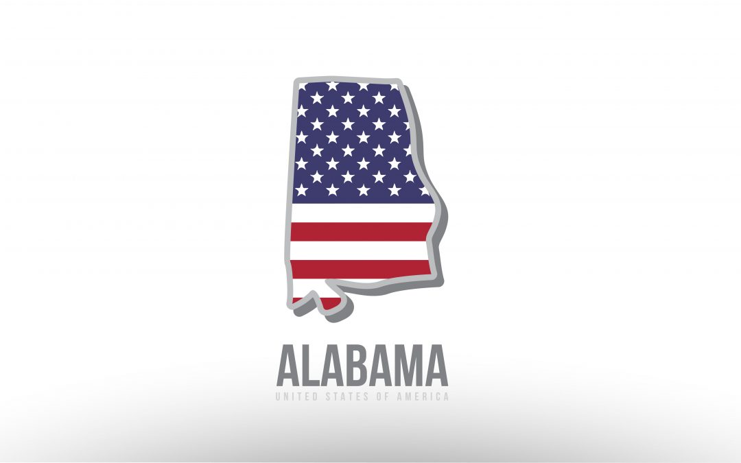 The Top 10 Alabama Daily Newspapers by Circulation