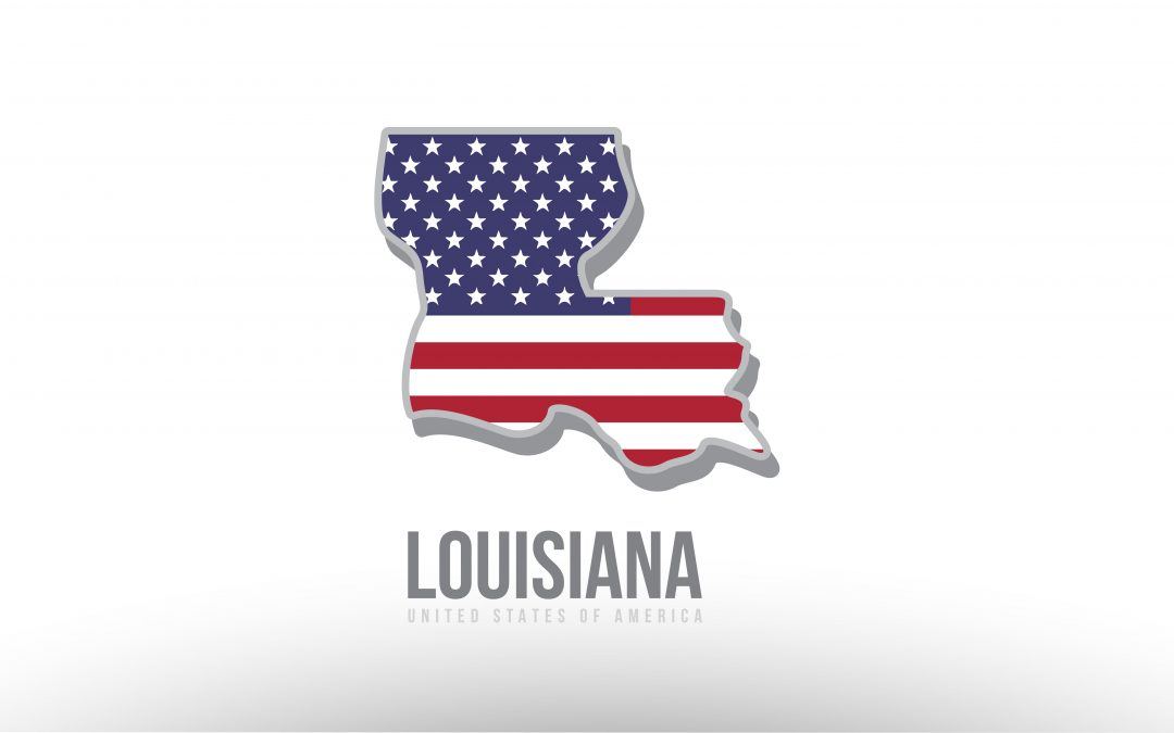 The Top 10 Louisiana Daily Newspapers by Circulation