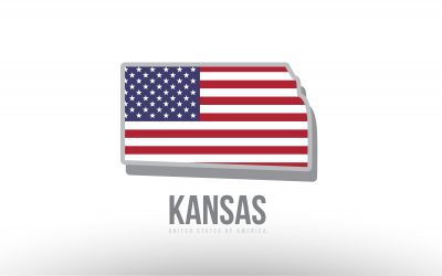 The Top 10 Kansas Daily Newspapers by Circulation