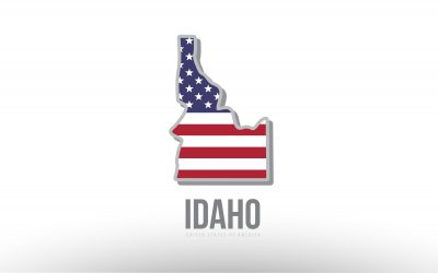 The Top 10 Idaho Daily Newspapers by Circulation