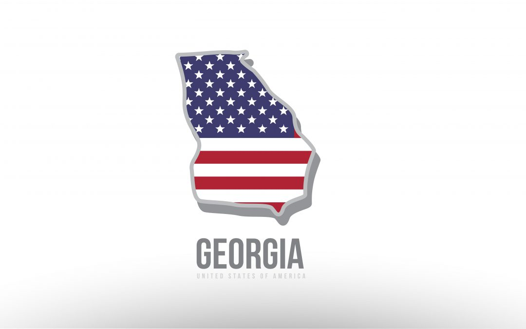 The Top 10 Georgia Daily Newspapers by Circulation