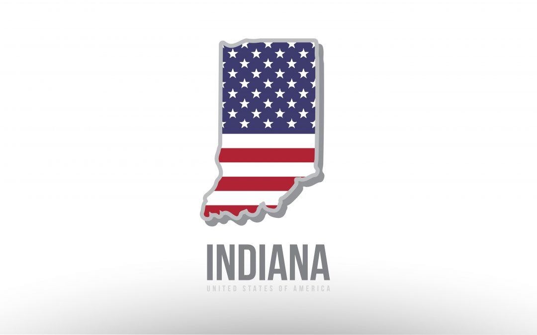 The Top 10 Indiana Daily Newspapers by Circulation