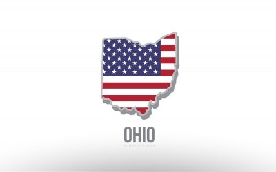 The Top 10 Ohio Daily Newspapers by Circulation