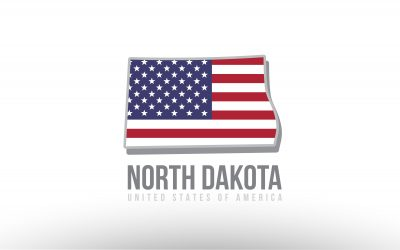The Top 10 North Dakota Daily Newspapers by Circulation