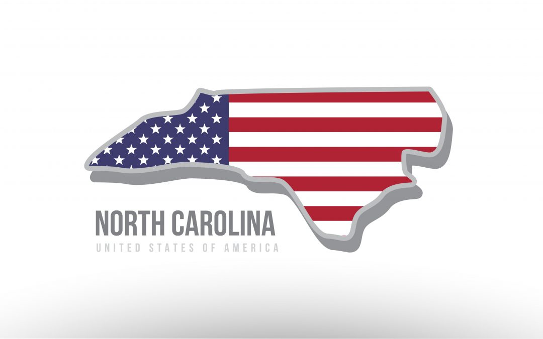 The Top 10 North Carolina Daily Newspapers by Circulation