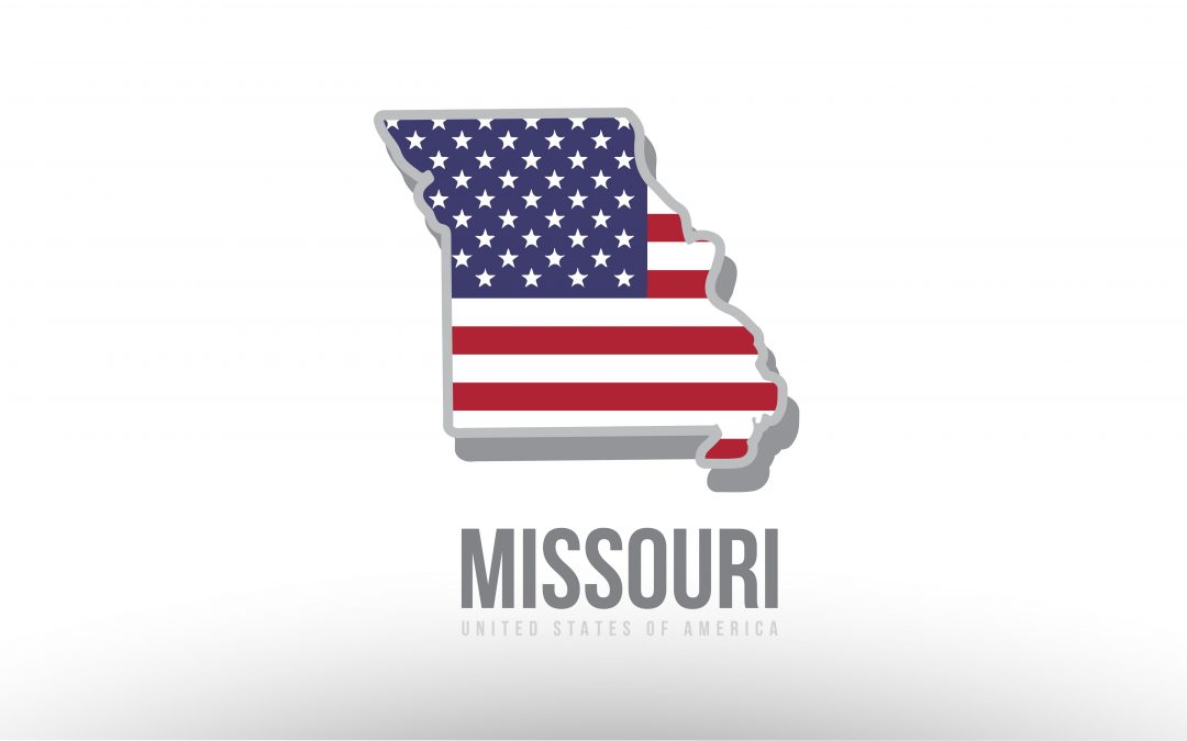 The Top 10 Missouri Daily Newspapers by Circulation