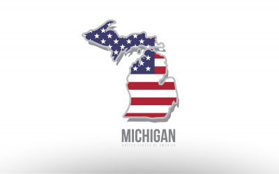 The Top 10 Michigan Daily Newspapers by Circulation