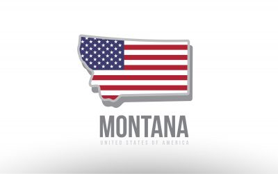 The Top 10 Montana Daily Newspapers by Circulation
