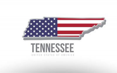 The Top 10 Tennessee Daily Newspapers by Circulation