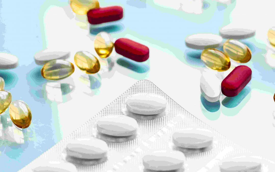Saving a major pharma company 50% in media intelligence costs
