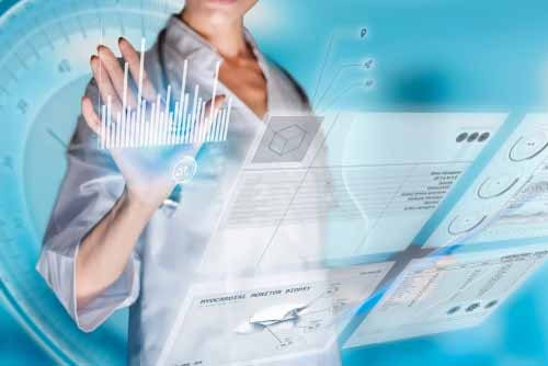 The Challenge of Media Monitoring for Health Care and Pharmaceutical Companies (and How to Fix It)