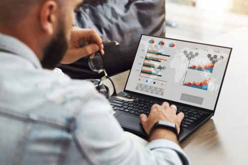 Is Your Media Monitoring and Analysis Solution Doing a Good Job? Five Questions to Ask if You're Not So Sure