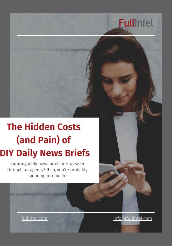 hidden costs cover