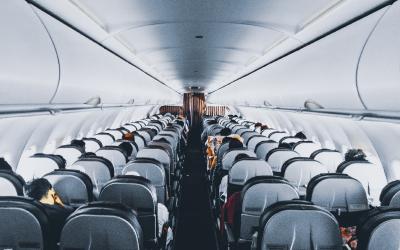 Re-energizing a Major Travel Service's Media Measurement With Advanced Qualitative Metrics